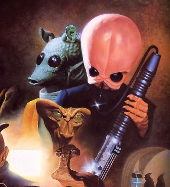 ma_Youll_Paradox_Tales_from_the_mos_eisley_cantina